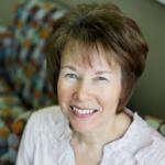 Joanne Sepich