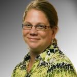 Beth Soltis