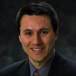 Steve Biancaniello