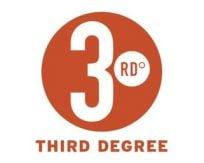 Third Degree