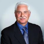 Michael Gulledge