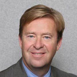 Wallace Jones