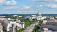 Draft House data breach legislation consistent w/ CUNA principles