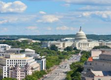 CUNA leaders provide context for advocacy goals during CUNA GAC