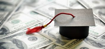 Longer CU loan maturities could make education more affordable