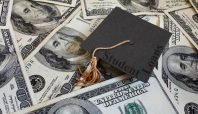 Lending Perspectives: Our role in solving the student loan crisis