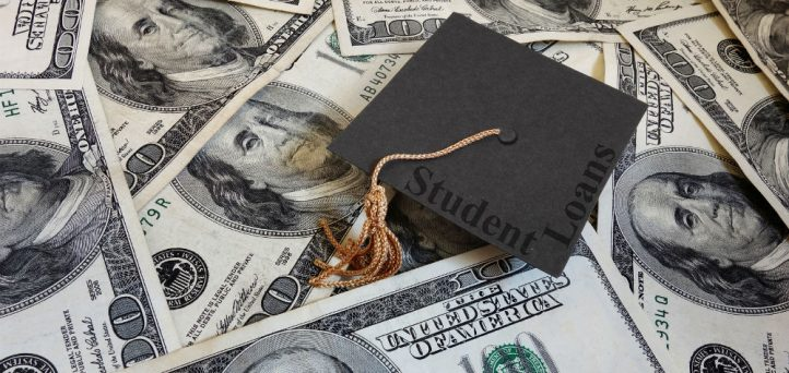 The role of credit unions in the student loan crisis