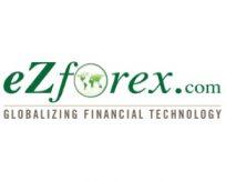 eZforex.com