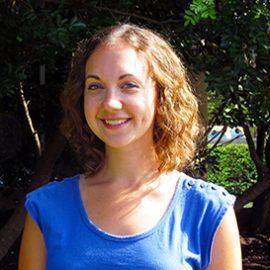 Emily Gasper