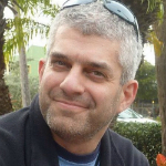 Jeff Mesnik