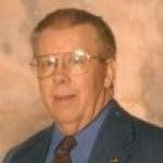 Lyle Heller