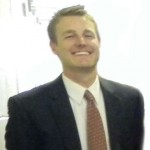 Nate Gillen