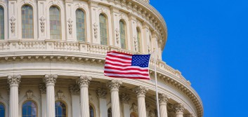 NAFCU adds to Congressional Caucus speaker list