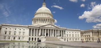 Congress back next week; Obama warns against shutdown