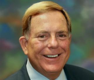 Dick Ensweiler