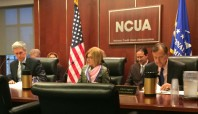 NCUA seeks comment on alternative capital