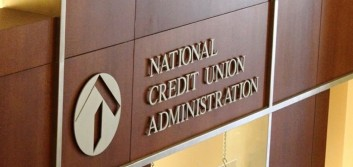 NCUA outlines procedures for handling sensitive information