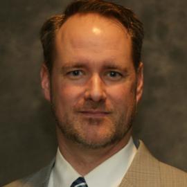Peter Krall