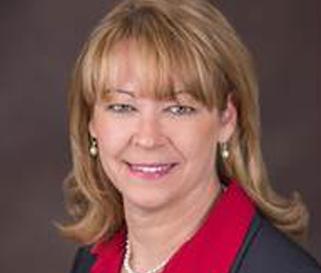 Sally King