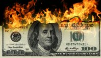 One thing that can help stop the savings crisis in America