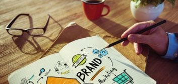 Six steps to fulfill your brand promise