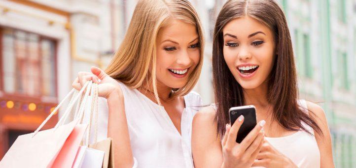 The 7 best money-saving tips for millennials