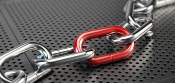 On Credit Union Compliance: An important link in the chain