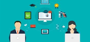 11 reasons your credit union should have a learning management system