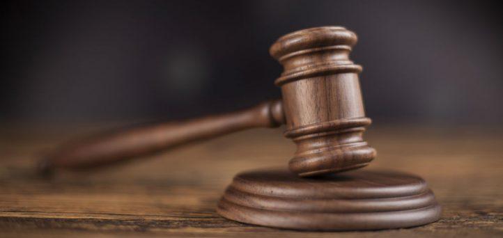 NAFCU-assisted CU sees 2nd win in ADA case