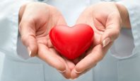 Building relationships…The heartbeat of the universal banker