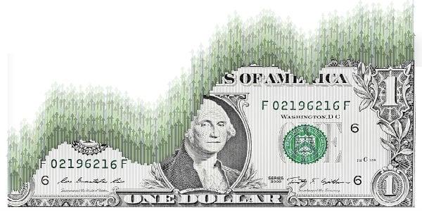 Debit trends, benchmarks, and revenue opportunities