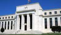 No rate change expected as FOMC begins 1st 2020 policy meeting