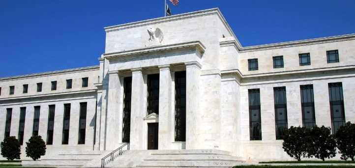 Fed to host fraud definitions webinar