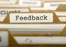 NextGen Know-How: Creating a feedback-rich environment