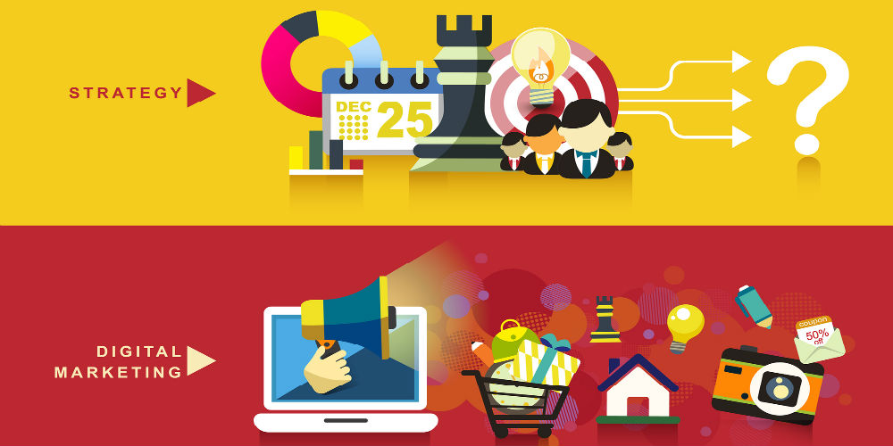 importance of internal and external customers