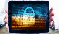 Is your credit union offering the best possible identity theft solution?