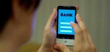 The real ROI of mobile banking