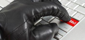 FBI issues DDoS attack warning