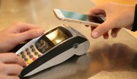 Chase Pay could elevate mobile wallets … or not