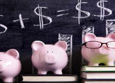 The use of loan growth as a bonus plan metric