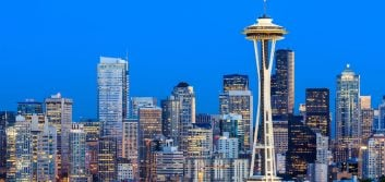 CUNA joins state lawmakers in Seattle