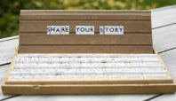 The power of credit union brand storytelling