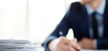 Regulators update CECL FAQs documents