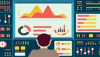 How the right approach to analytics can turn your member data into a competitive edge