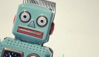 CUSO Posh poised to produce better bots for credit unions