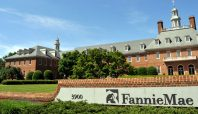 A $4 trillion risk tied to freeing Fannie & Freddie could hurt U.S. homebuyers