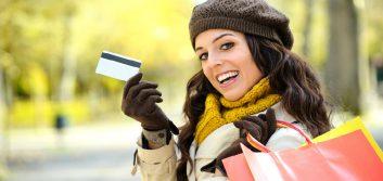 Is consumer spending hitting credit union sweet spot?
