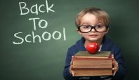 It's back to school for mortgage lenders