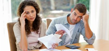 How to make debt work for you