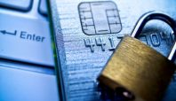 Real EMV fraud consequences could change merchants' tune